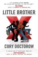 Cory Doctorow's quote #6
