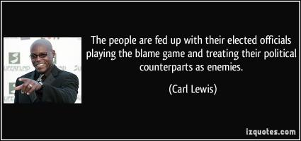 Counterparts quote #2