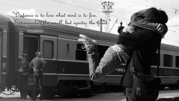 Couples quote #4
