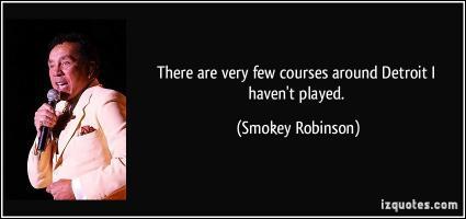 Courses quote #2