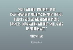 Craftsmanship quote #2