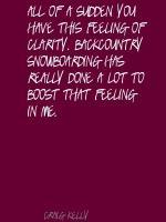 Craig Kelly's quote #4