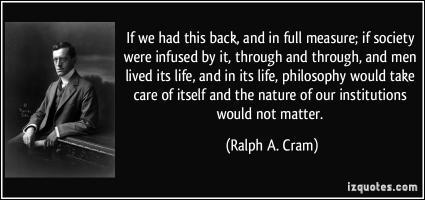 Cram quote #2