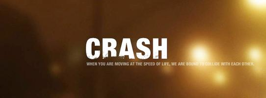 Crash quote #3