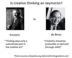 Creative Act quote #2