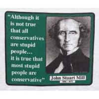Criminalize quote #2