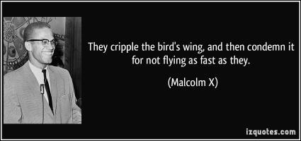 Cripple quote #1