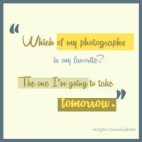 Cunningham quote #2