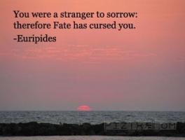 Cursed quote #3