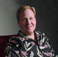 Curt Schilling profile photo