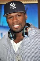 Curtis James Jackson profile photo
