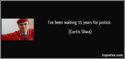 Curtis Sliwa's quote