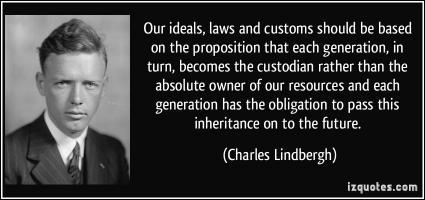 Custodian quote #2