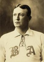 Cy Young profile photo