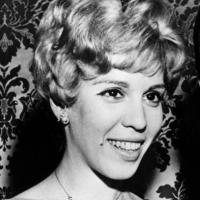 Cynthia Weil profile photo
