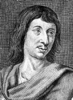 Cyrano de Bergerac profile photo