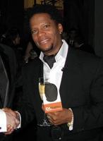 D. L. Hughley's quote #4