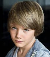 Dakota Goyo profile photo