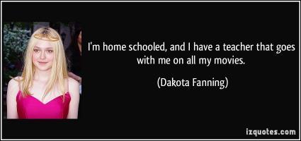 Dakota quote #1