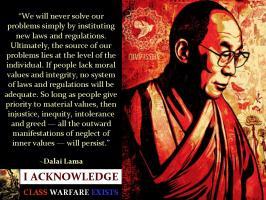Dalai Lama quote #2