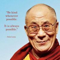 Dalai quote #2