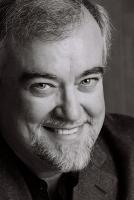 Dale Dauten profile photo