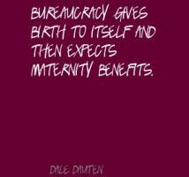 Dale Dauten's quote #3