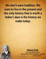 Dam quote #2