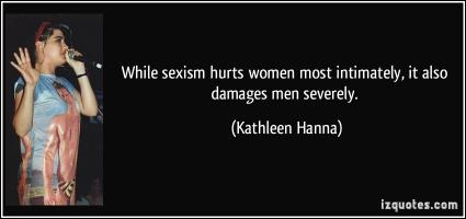 Damages quote #1