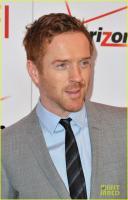 Damian Lewis profile photo