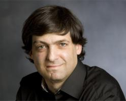 Dan Ariely profile photo