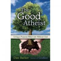 Dan Bartlett's quote