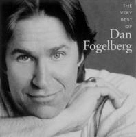 Dan Fogelberg profile photo
