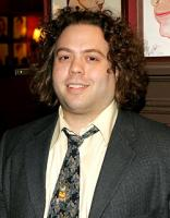 Dan Fogler profile photo