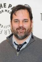 Dan Harmon profile photo