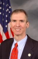 Dan Lipinski profile photo