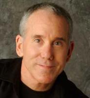 Dan Millman profile photo