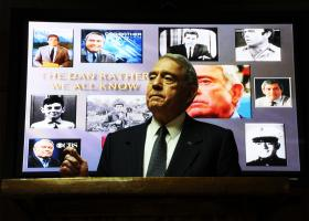 Dan Rather quote #2