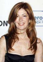 Dana Delany profile photo