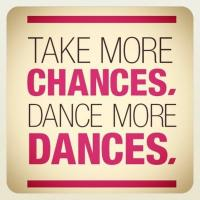 Dances quote #3
