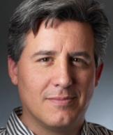 Daniel Suarez profile photo