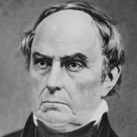 Daniel Webster profile photo