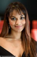 Danielle de Niese profile photo