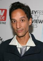 Danny Pudi profile photo