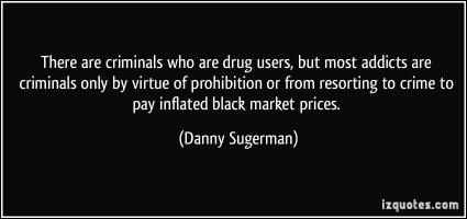 Danny Sugerman's quote #1