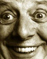 Dario Fo profile photo