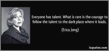 Dark Place quote #2