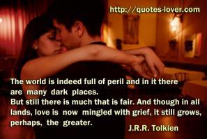 Dark Places quote #2