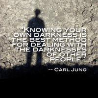 Dark Side quote #2