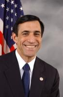 Darrell Issa profile photo